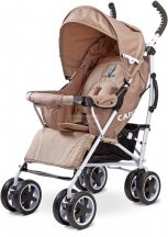 Caretero Spacer Deluxe Beige