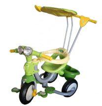 Arti Duo Tricikli Zöld