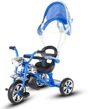 Arti Classic Tricikli Blue