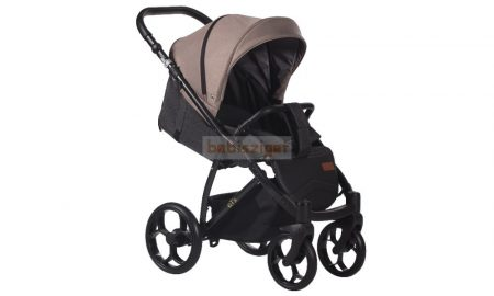 Baby-Merc GTX G190 - Brown
