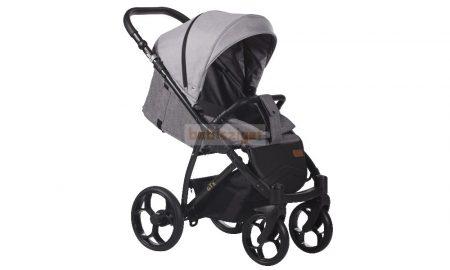 Baby-Merc GTX G192 - Grey