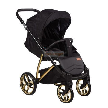 Baby-Merc GTX Limited Gold