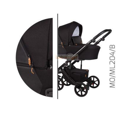 Baby-Merc Mosca 204/B