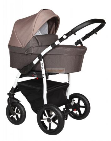 Baby-Merc Q9  2019  175C