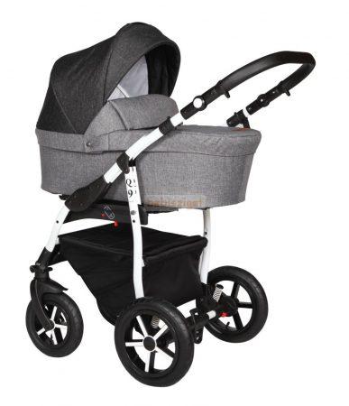 Baby-Merc Q9  2019  177C