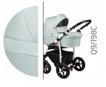 Baby-Merc Q9  2021  198C