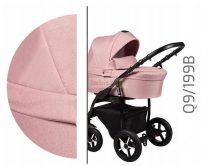 Baby-Merc Q9  2021  199B