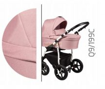 Baby-Merc Q9  2021  199C