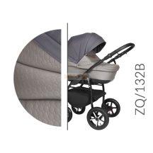 Baby-Merc Zipy Q  2019  132B
