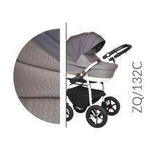 Baby-Merc Zipy Q  2019  132C