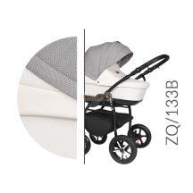 Baby-Merc Zipy Q  2019  133B