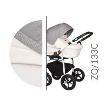 Baby-Merc Zipy Q  2019  133C