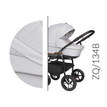 Baby-Merc Zipy Q  2019  134B