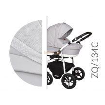Baby-Merc Zipy Q  2019  134C