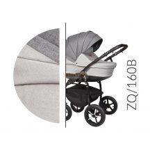 Baby-Merc Zipy Q  2019  160B