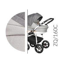 Baby-Merc Zipy Q  2019  160C