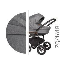 Baby-Merc Zipy Q  2019  161B
