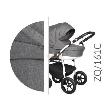 Baby-Merc Zipy Q  2019  161C