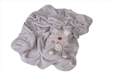 BabyMatex Willy Plüss Kabala-Takaró Koala