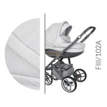 Baby-Merc Faster 102A