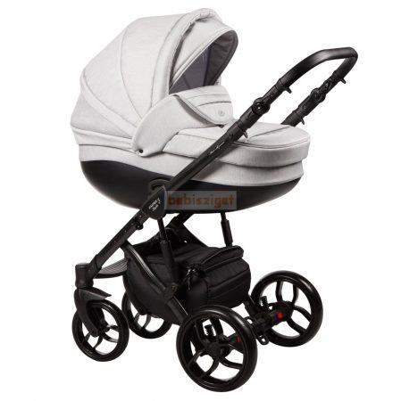Baby-Merc Faster 102B