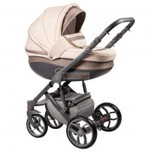 Baby-Merc Faster 12A