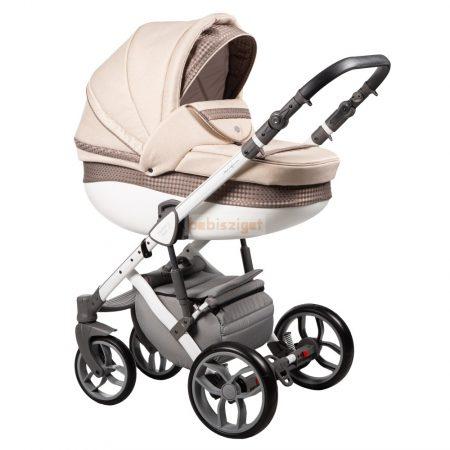 Baby-Merc Faster 12C