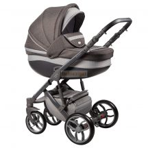 Baby-Merc Faster 17A