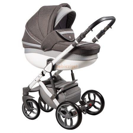 Baby-Merc Faster 17C