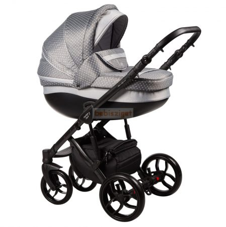 Baby-Merc Faster 26B