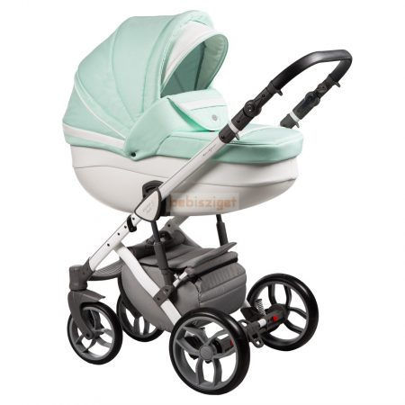 Baby-Merc Faster 6C