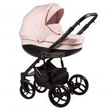 Baby-Merc Faster 91B