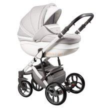 Baby-Merc Faster 9C