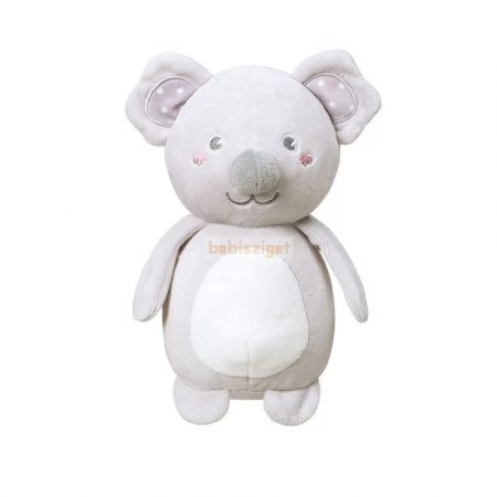 BabyOno Plüss Jules a koala