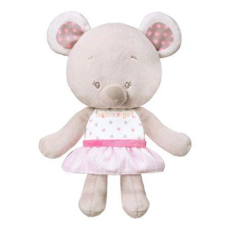 BabyOno Plüss Bear Suzie