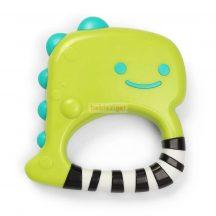 BabyOno Csörgő DinoPark T-REX