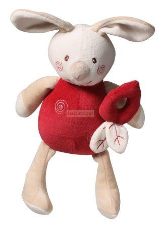 Baby Ono Felhúzható-Zenélő Plüss Nyuszi