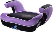 Caretero Leo Ülésmagasító (15-36kg) - Purple