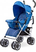 Caretero Spacer Deluxe Navy