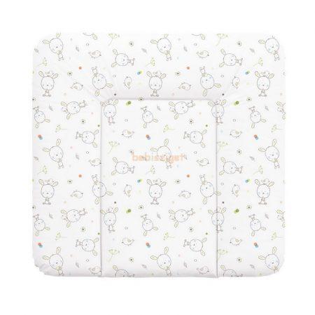Ceba Baby Puha Softi 72x75 cm Pelenkázólap - Dream