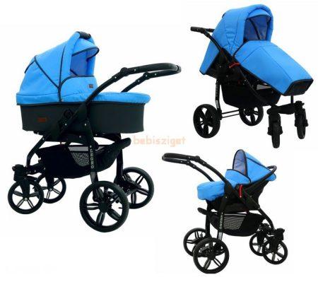 BabySportive Legro - Kék