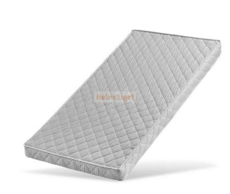 Komfort Kókusz-PU-Kókusz matrac 60x120x8 babaágyba