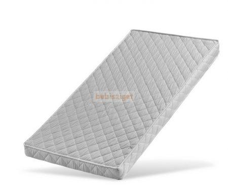 Komfort Kókusz-PU-Kókusz matrac 70x140 babaágyba