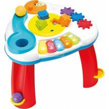 Smily Play Interaktív Asztal