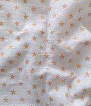 Tetra Kifogó Bézs Csillag