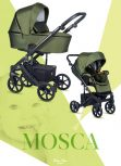 BabyMerc Mosca